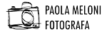 Paola Meloni